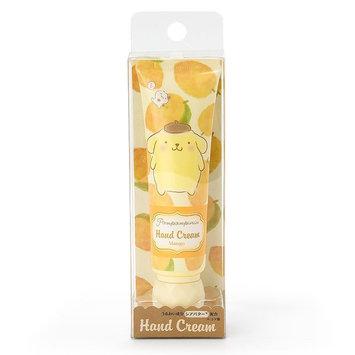 Sanrio - Pompom Pudding Hand Cream 30ml