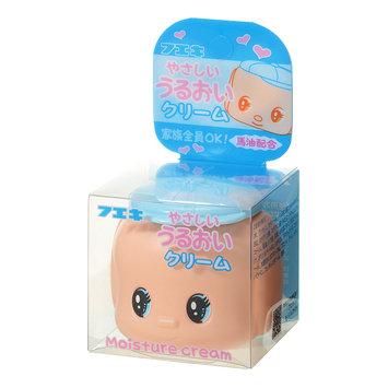 Fueki - Yasashii Moisture Cream 50g