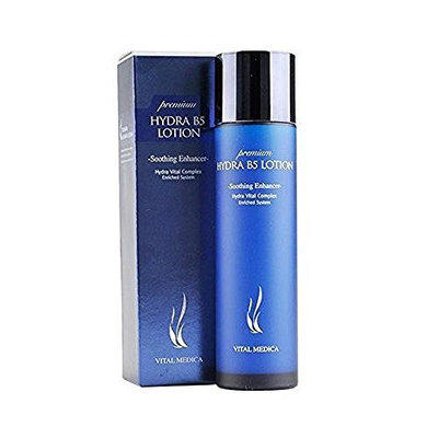 A.H.C Hydra B5 Lotion 120ml