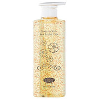RenGuangDo - Camellia Seed Skin Perfect Spa 500ml