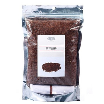 RenGuangDo - Camellia Seed Powder 500 g