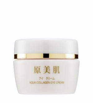 Hadatuko - Aqua Collagen Eye Cream 20g