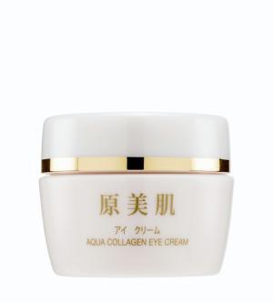 Hadatuko - Aqua Collagen Eye Cream 20g