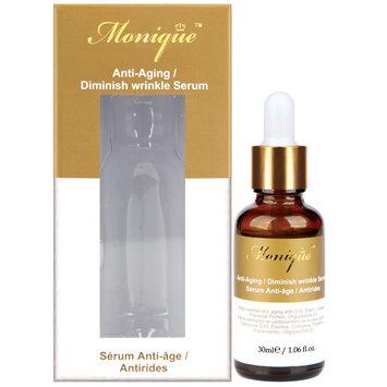 o'Naomi - Monique Anti-Aging & Diminish Wrinkle Serum 30ml