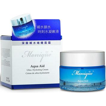 o'Naomi - Monique Aqua Aid Ultra Hydrating Cream 50ml