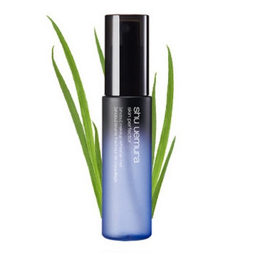 Shu Uemura - Skin Perfector Makeup Refresher Mist (Shobu) 150ml/5oz