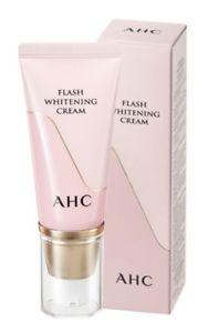 A.H.C - Flash Whitening Cream 30ml