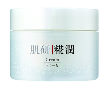 Mentholatum Hada Labo Kouji Treatment Cream