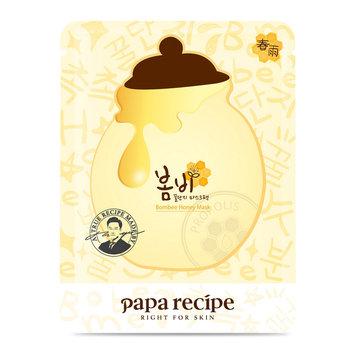 PAPA RECIPE Bombee Honey Mask 25g