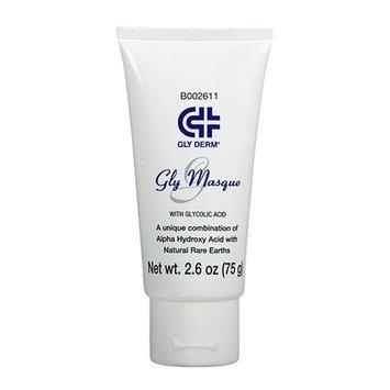 Glyderm Gly Masque