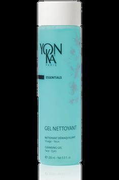 Yon-Ka Paris Gel Nettoyant
