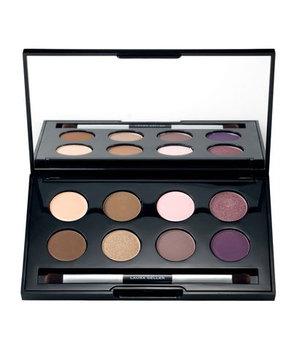 Laura Geller Creme Glaze Deluxe Eyeshadow Palette