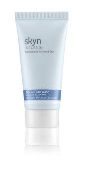 skyn ICELAND Travel Size Glacial Facial Wash 5oz, 5 oz