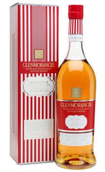 Glenmorangie Milsean Limited Edition