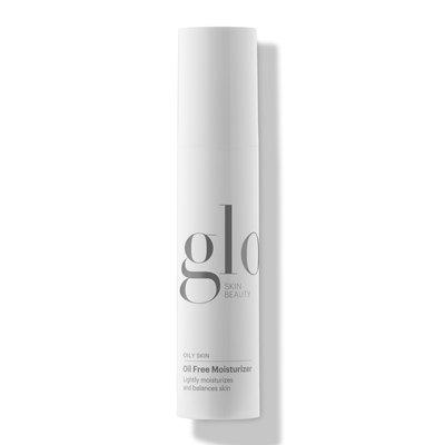 glo Skin Beauty Oil Free Moisturizer