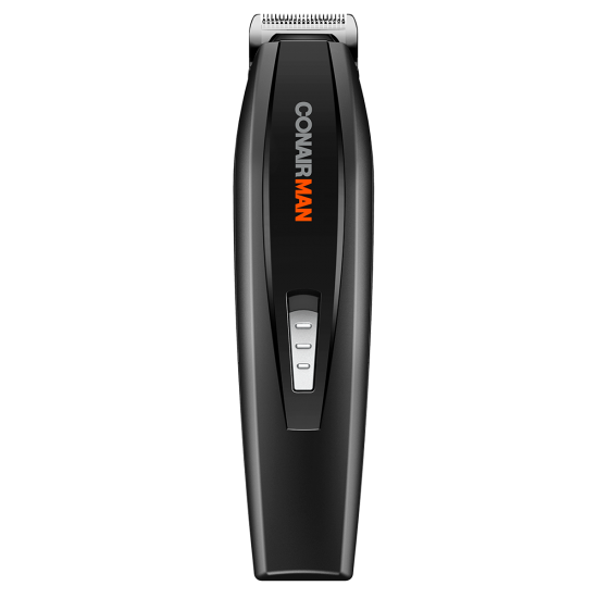 Battery-Powered All-in-1 Trimmer