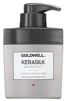 Goldwell Kerasilk Reconstruct Intensive Repair Mask 16.9oz