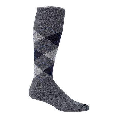 Sockwell Argyle - Men's