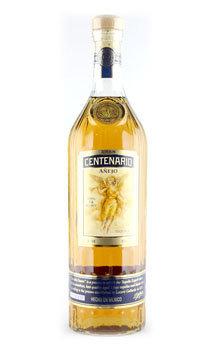 Gran Centenario Tequila Anejo