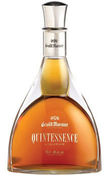 Grand Mariner Liqueur Quintessence