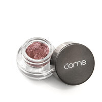 Dome Beauty 7 Shades Eye JewelsStar Ruby