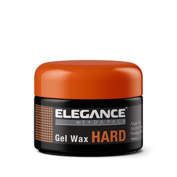Elegance Hard Gel Wax 100 ml