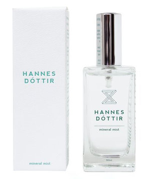 Hannes Dottir Mineral Mist