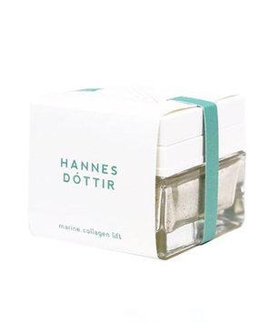 Hannes Dottir Marine Collagen Lift
