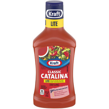 Kraft Classic Catalina Lite Dressing