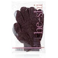 He Shi He-Shi Exfoliating Gloves