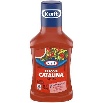 Kraft Classic Catalina Dressing