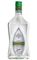 Hornitos Plata Tequila
