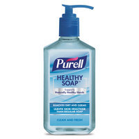 Purell™ HEALTHY SOAP™ Clean and Fresh