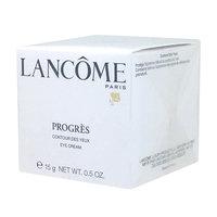 Lancome Progres Eye Creme 0.5 Fl. Oz.