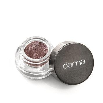 Dome Beauty 7 Shades Eye JewelsPlatinum