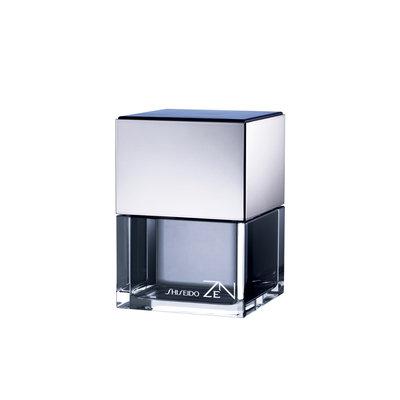 Shiseido - Zen For Men Eau De Toilette Spray 100ml/3.3oz