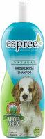 Espree Natural Rainforest Shampoo 20oz