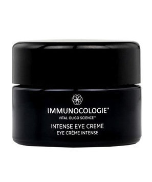 Immunocologie Intense Eye Crème