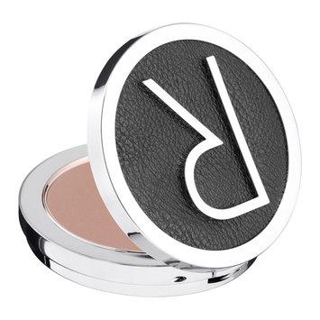 Rodial Instaglam Contouring Powder - Colour Dark