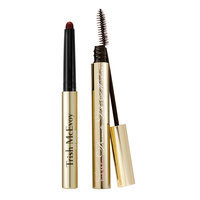 Trish McEvoy Instant Glamour Eye Duo 0.23oz (6.5g)