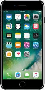Apple iPhone® 7 Plus Prepaid