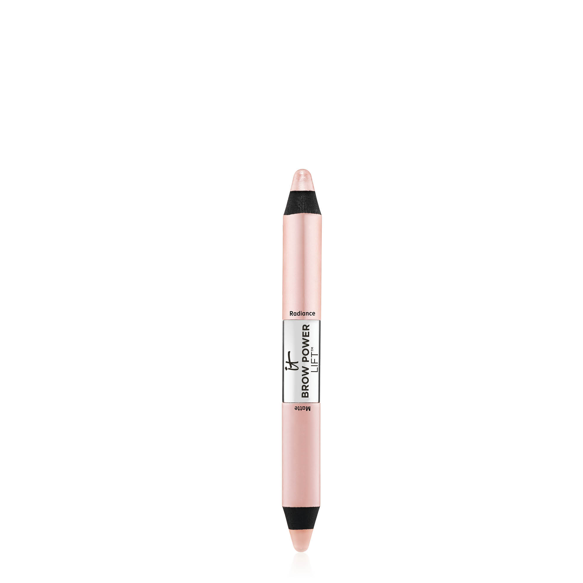IT Cosmetics Brow Power™ Lift Pencil