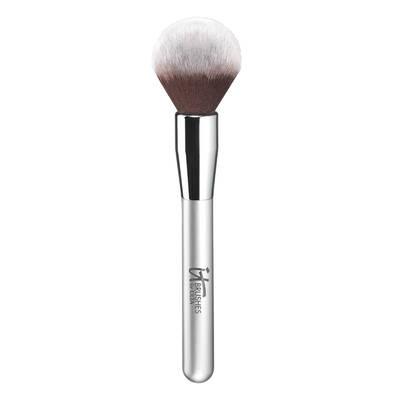 IT Cosmetics Airbrush Powder Wand Brush #108