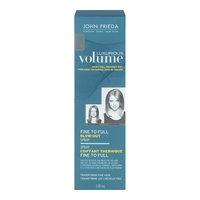 John Frieda Luxurious Volume Fine to Full Blow-Out Spray
