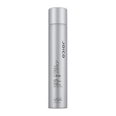JOICO Style & Finish JoiMist Firm Finishing Spray 300ml