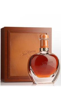 Jose Cuervo Tequila Extra Anejo 250 Aniversario