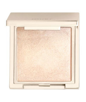 Jouer Powder Highligher - Citrine