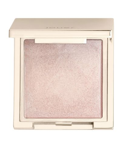 Jouer Powder Highligher - Rose Quartz