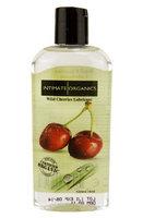 Intimate Organics Wild Cherries Lubricant - 120 Ml