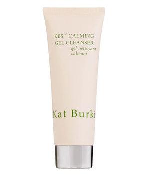 Kat Burki KB5 Calming Cleanser